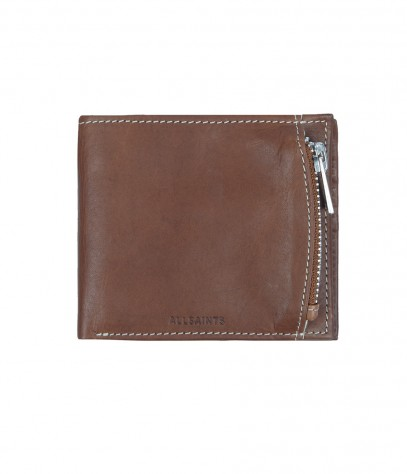 Havoc Wallet