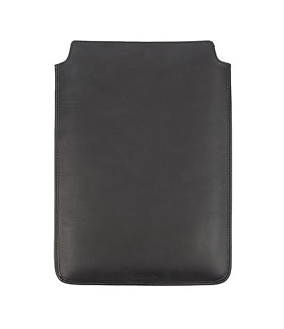 Hoist Ipad Case