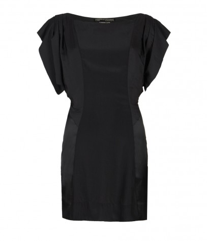 AllSaints Werbovy Dress