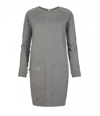 Ridley Sweater Dress