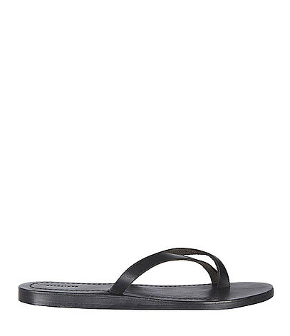 Follies Sandal