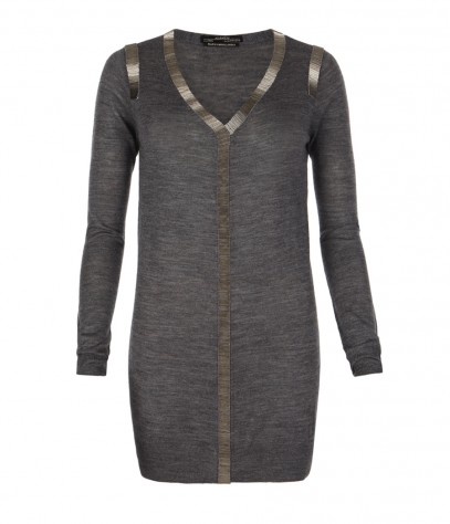 Avigon Sweater Dress