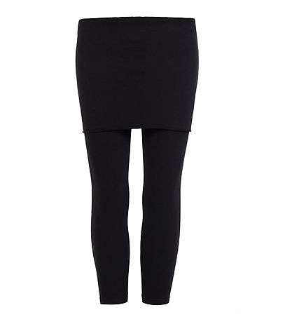 Raffi Cropped Leggings, Femme, Essentiels, AllSaints Spitalfields