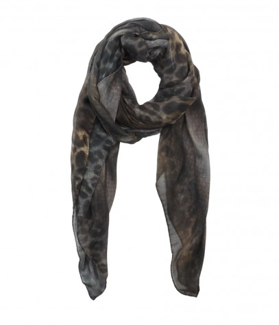 Serpent Scarf
