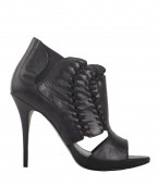 Arachine Heel