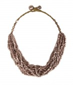 Molina Necklace