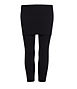 Raffi Cropped Leggings 0, Femme, Essentiels, AllSaints Spitalfields
