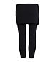 Raffi Cropped Leggings 2, Femme, Essentiels, AllSaints Spitalfields