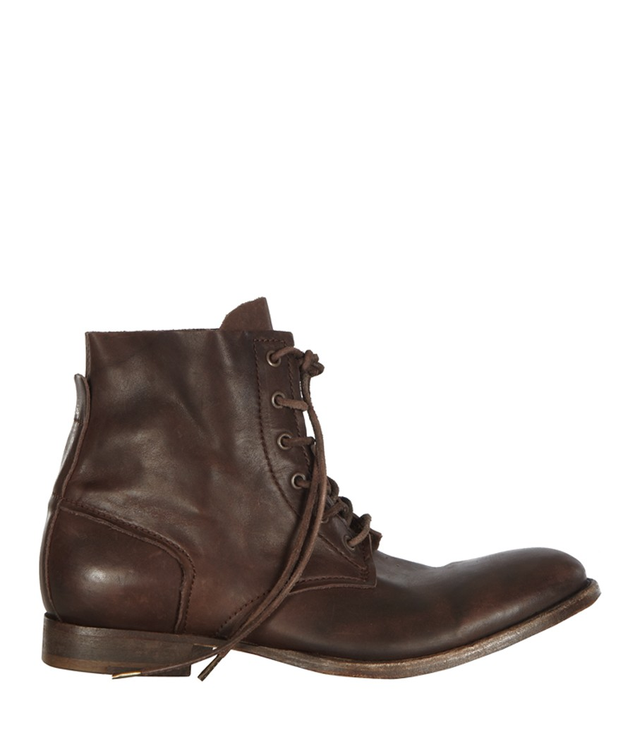 allsaints s footwear boots shoes sneakers more