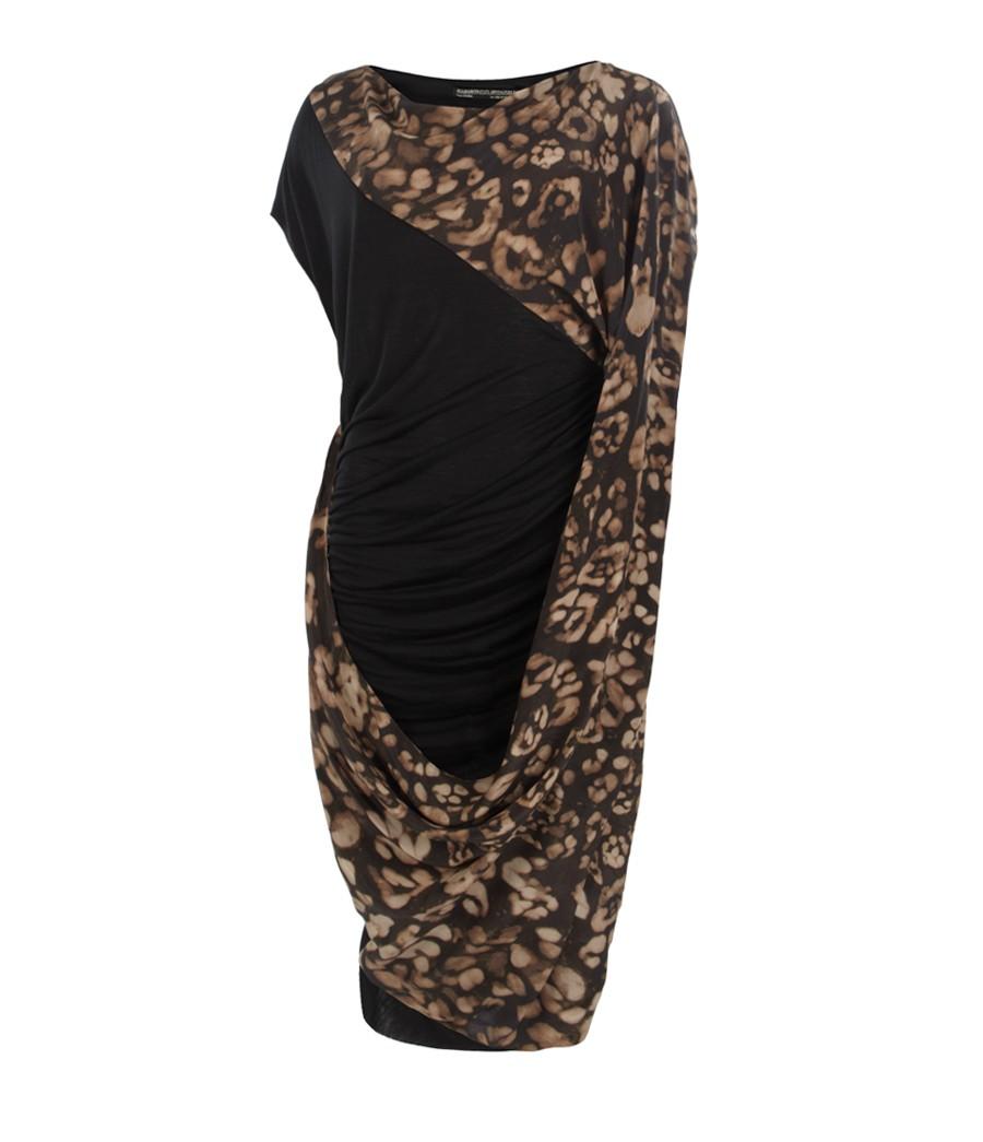 Camouflage Dresses