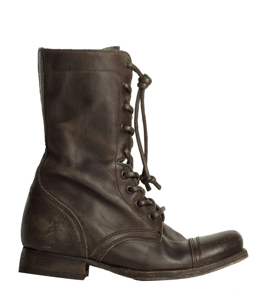 allsaints s footwear heels flats boots more